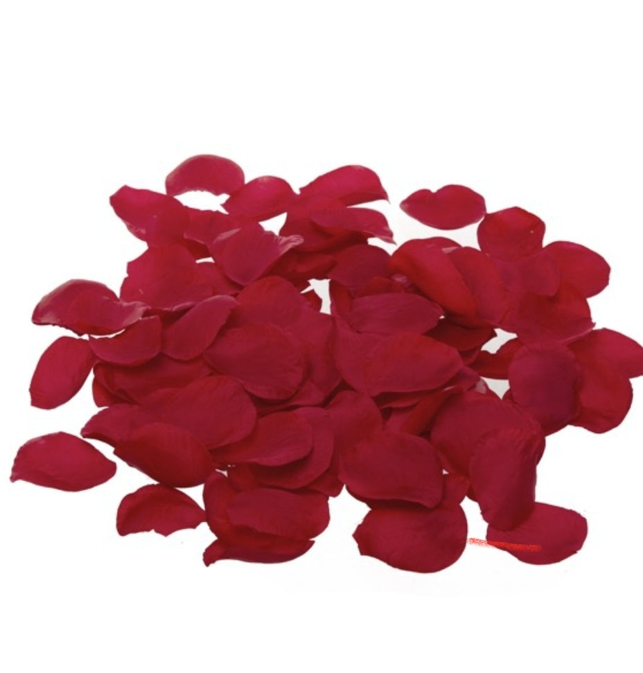 Rose Petals - Gold Coast City Florist