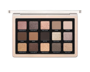 Glam Eyeshadow Palette