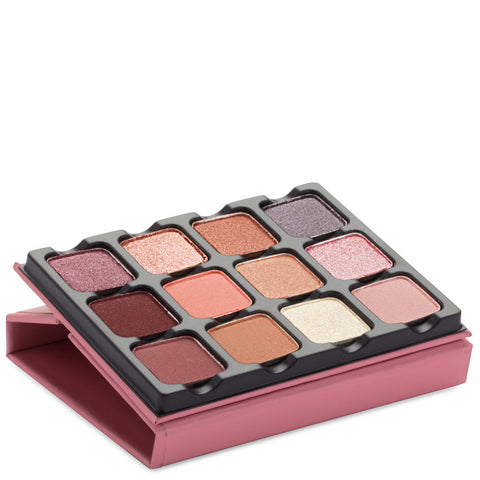 Paris EDIT Eyeshadow Palette