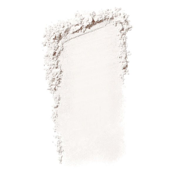 Soft Focus Finishing Powder