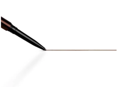 Arch™ Brow Micro Sculpting Pencil