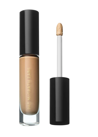 Skin Fetish: Sublime Perfection Concealer - Medium
