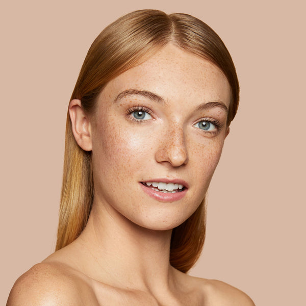 Hyaluronic Hydrating Foundation - Neutral