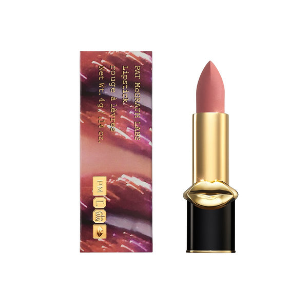 Mattetrance™ Lipstick - Christy