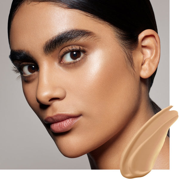 Skin Fetish: Sublime Perfection Foundation - Medium