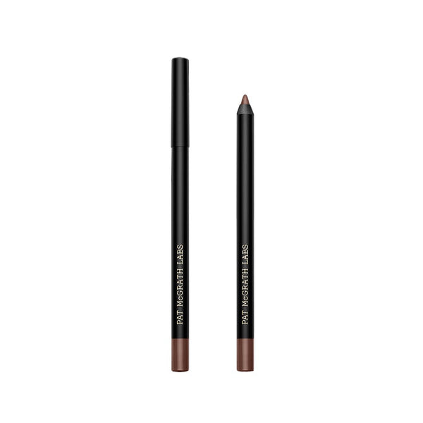 Permagel Ultra Glide Eye Pencil - Shade