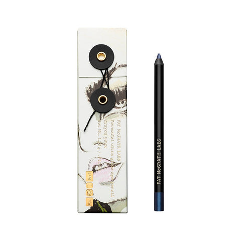 Permagel Ultra Glide Eye Pencil - Blitz Blue