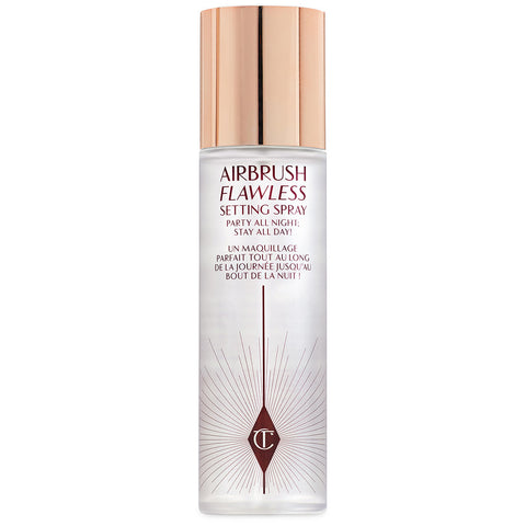 Airbrush Flawless Setting Spray