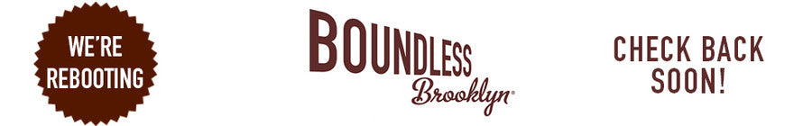 Boundless Brooklyn