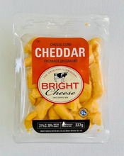 Load image into Gallery viewer, Fresh Cheese Curds