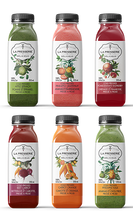 Load image into Gallery viewer, La Presserie - Cold Pressed Juices