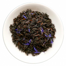 Load image into Gallery viewer, Clearview Tea Company - Organic Loose Leaf Teas