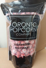 Load image into Gallery viewer, Toronto Popcorn Company-Gourmet Popcorn