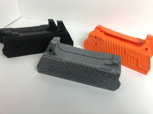 Dart Zone Aeon Pro Flux Slide Grip