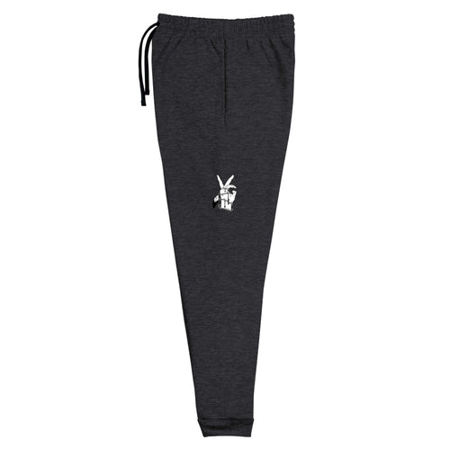 VG Joggers