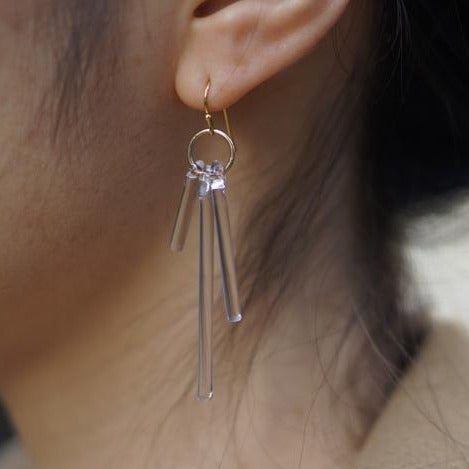 Kanade Earrings