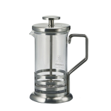 "Tea & Coffee Press ""Bright"" 300/600ml"