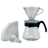 V60 Craft Cofffee Maker Set