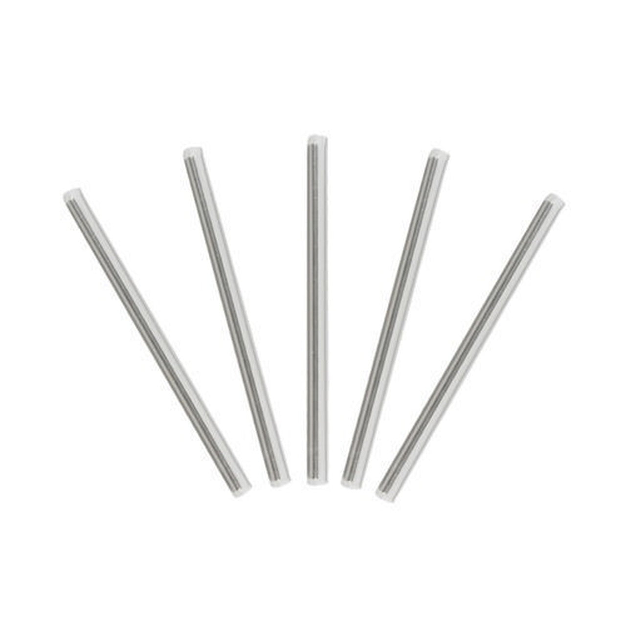 60mm Splice protectors pack of 100