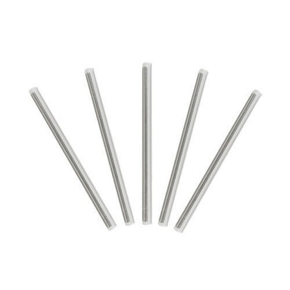 40mm Splice protectors pack of 100
