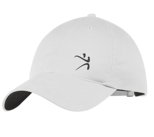 Fit-N-Wise Nike Unstructured Twill Cap