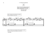 30 Jazz standards Piano Lessons|30 cours de piano jazz sur les standards
