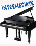 IN A SENTIMENTAL MOOD - Piano Lesson by Antoine Herve|IN A SENTIMENTAL MOOD - Cours de Piano par Antoine Hervé