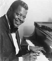 OSCAR PETERSON STYLE accessible to all|LE STYLE OSCAR PETERSON accessible à tous