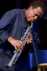 THE LAST SILK HAT - WAYNE SHORTER _pdf Transcription|THE LAST SILK HAT - WAYNE SHORTER - relevé en PDF