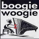 BOOGIE-WOOGIE piano-jazz lesson by Antoine Herve|BOOGIE-WOOGIE - cours de piano-jazz par Antoine Hervé