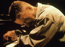 KEITH JARRETT STELLA BY STARLIGHT piano intro transcription|Relevé de l'introduction de KEITH JARRETT sur STELLA BY STARLIGHT