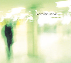 SUMMERTIME -Jazz Piano Lesson by Antoine Herve| SUMMERTIME - cours de piano-jazz par Antoine Hervé