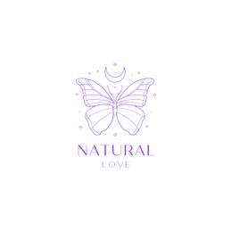 Natural Love UK