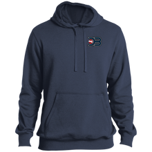 Load image into Gallery viewer, DB Canada Performance Pullover Hoodie