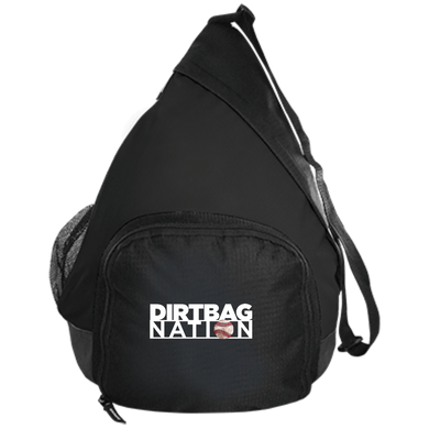 DirtBag Nation Classic Sling Pack