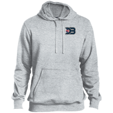 Load image into Gallery viewer, DB USA Performance Pullover Hoodie