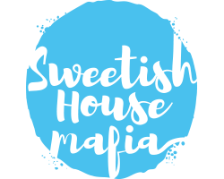 Sweetish House Mafia