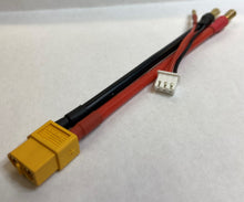 Load image into Gallery viewer, LiPo Charge Cable