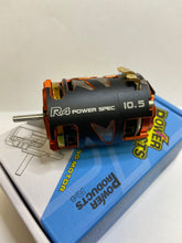 Load image into Gallery viewer, R4.0 PRO Series Stock Spec Motor