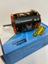 Load image into Gallery viewer, R4.0 PRO Series Modified Motor