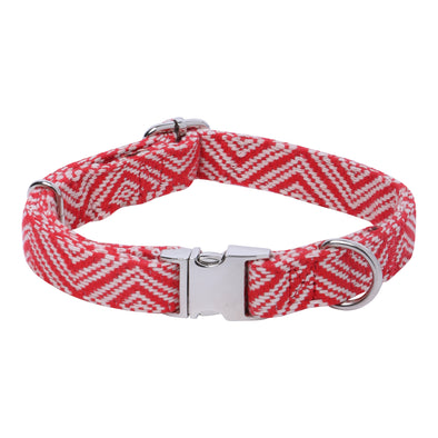 Pet Glam-dog collars dog chain collar Elizabeth collar dog neck belt soft puppy collar dog collar belt gps dog collar martingale collar dog choker chain dog collar