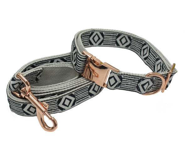 dog collars dog chain collar dog neck belt puppy collars designer dog collars gentle leader cute dog collars gold dog collar head collar pitbull collar smart dog collar martingale dog collar dog collar and leash set anti tick collar popular comfortable washable dog cat collars india online