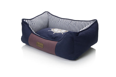 washable dog beds for small dogs and cats pug bed cat bed bed for puppies waterproof bed for dogs offer on dog beds