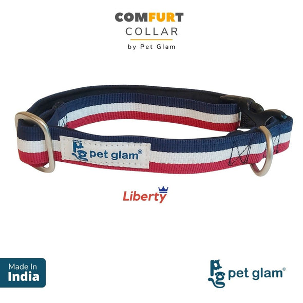How to measure dog's neck puppy collars online india best dog collars online collar for beagle dog collar for lab strong collar for big dogs heavy duty dog collars washable dog collars antifungal collar for dogs collar for huskies should i get a collar or harness for my dog