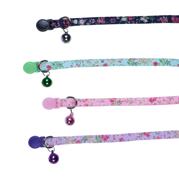 cat collars online india collars for kittens collars for persian cats online cat food online