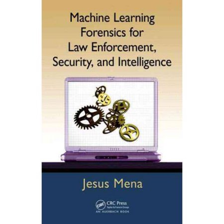 Machine Learning Forensics for Law...