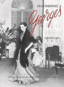 Remembering Georges by Annette Cooper