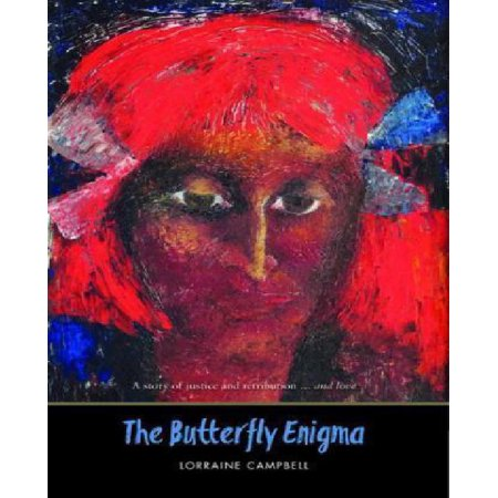 The Butterfly Enigma