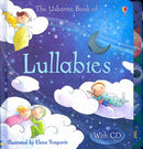 Usborne Book of Lullabies