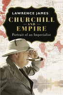 Churchill and Empire